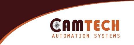camtechautomation-logo