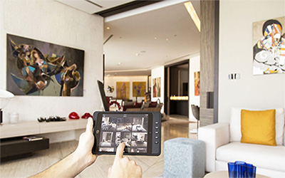 controlling-home-and-offices-with-home-automation-uae