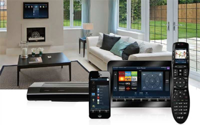 home-automation-and-trouble-free