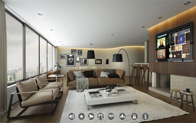home-automation-dubai-to-have-great