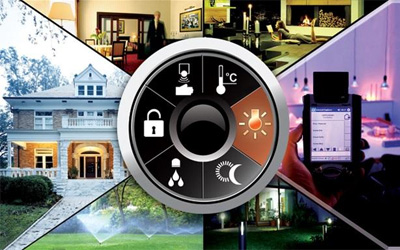 home-control-with-home-automation-uae