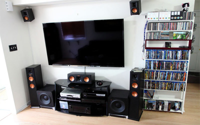 home-theater-with-wireless-system