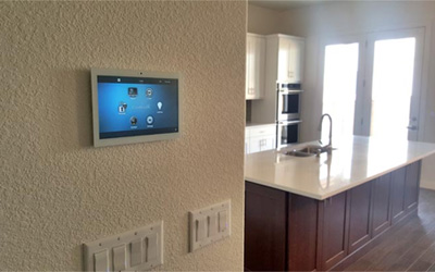 installing-home-automation-in-your-house
