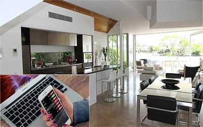 use-hi-tech-home-automation-uae-products-uae